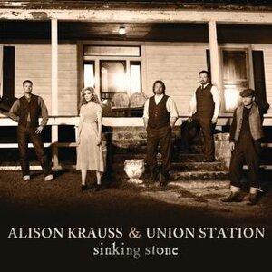Union Station & Alison Krauss 歌手頭像
