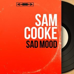 Sam Cooke 歌手頭像