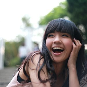 糖妹 (Kandy Wong) 歌手頭像