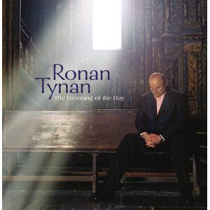 Ronan Tynan 歌手頭像