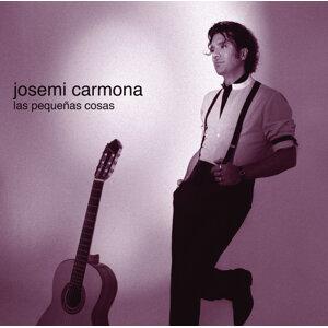 Josemi Carmona [Artist] 歌手頭像