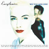Eurythmics (舞韻合唱團)