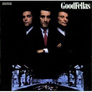 Goodfellas 歌手頭像