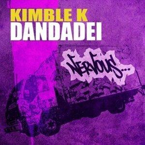 Kimble K 歌手頭像