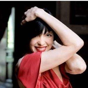 Helen Schneider (海倫許奈德) 歌手頭像