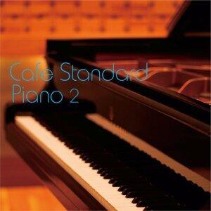 Cafe Standard Piano 2 歌手頭像