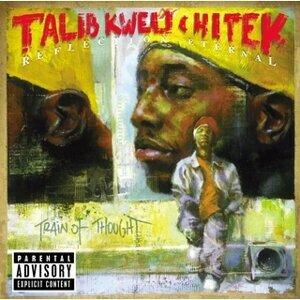Talib Kweli & Hi-Tek 歌手頭像