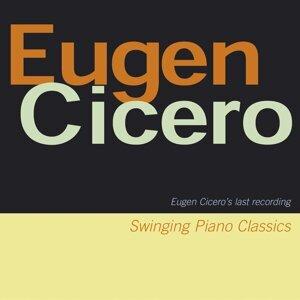 Eugen Cicero 歌手頭像