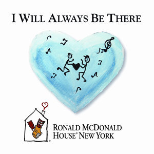 The Ronald McDonald House New York Band and Choir アーティスト写真