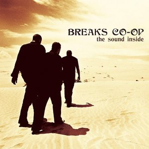 Breaks Co-Op 歌手頭像