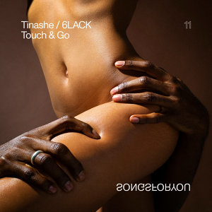 Tinashe & 6LACK 歌手頭像