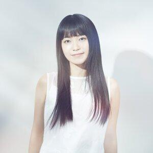 miwa 歌手頭像