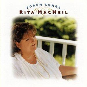 Rita MacNeil 歌手頭像