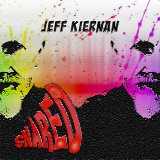 Jeff Kiernan