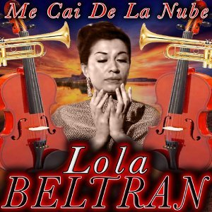 Lola Beltran 歌手頭像