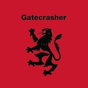 Gatecrasher Red 歌手頭像