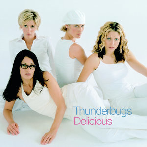 Thunderbugs