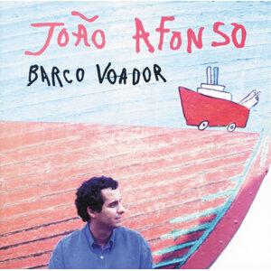 João Afonso 歌手頭像
