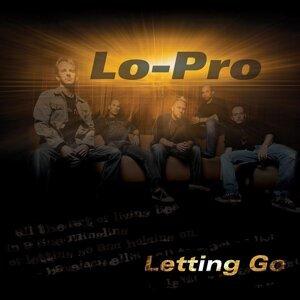 Lo-Pro 歌手頭像
