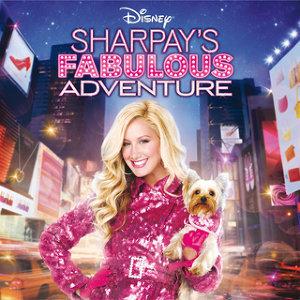 Sharpay's Fabulous Adventure 歌手頭像
