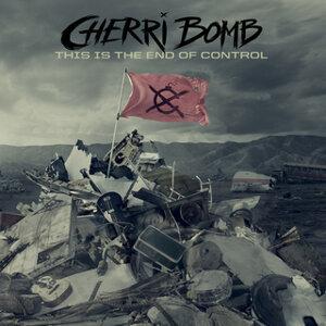 Cherri Bomb 歌手頭像