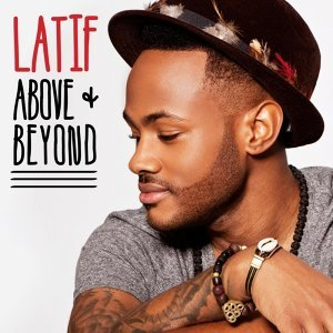 Latif 歌手頭像