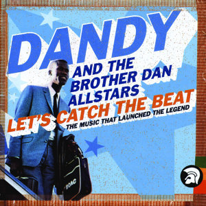 Dandy & Brother Dan All Stars 歌手頭像