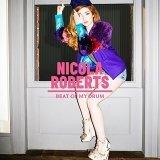 Nicola Roberts 歌手頭像