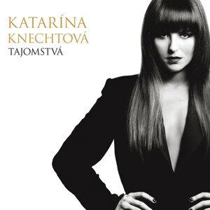 Katarina Knechtova 歌手頭像