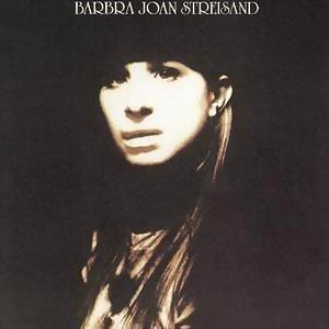 Barbra Joan Streisand 歌手頭像