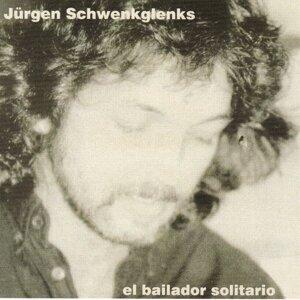 Jürgen Schwenkglenks