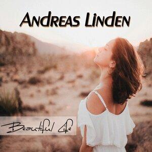 Andreas Linden 歌手頭像