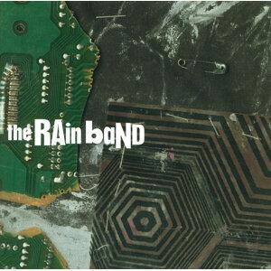 The Rain Band
