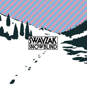Swayzak 歌手頭像
