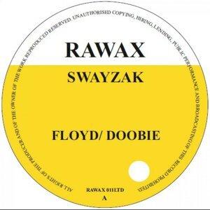 Swayzak
