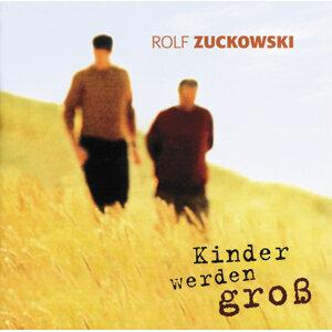 Rolf Zuckowski für Erwachsene 歌手頭像