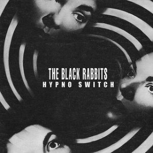 The Black Rabbits 歌手頭像