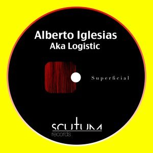 Alberto Iglesias (艾伯多‧伊格雷西亞斯)