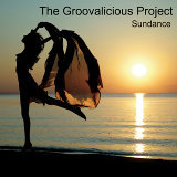 The Groovalicious Project