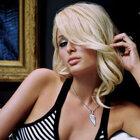 Paris Hilton(芭黎絲希爾頓)