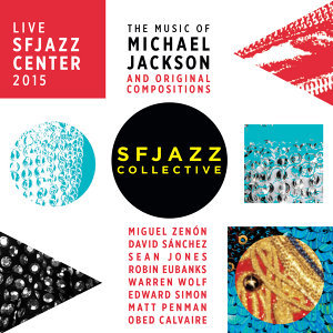 SFJazz Collective 歌手頭像
