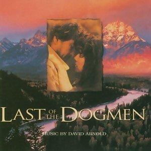 Last Of The Dogmen (雪戰奇兵) 歌手頭像