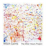 Mitch Cairns