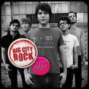 Big City Rock