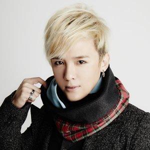 林大晉 (Jin Lin) 歌手頭像