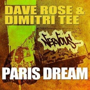 Dave Rose & Dimitri Tee 歌手頭像
