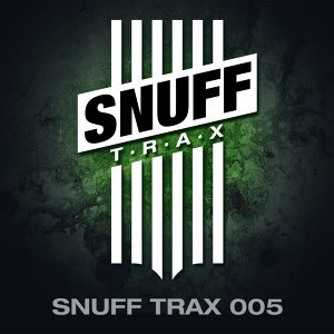 Snuff Crew 歌手頭像