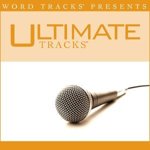 Ultimate Tracks