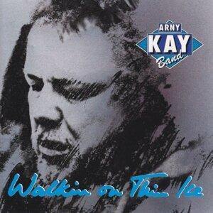 Arny Kay Band