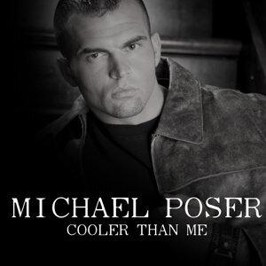 Michael Poser 歌手頭像